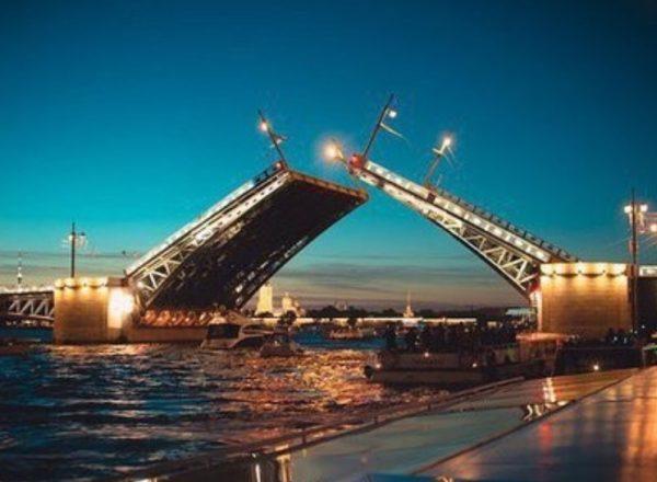 puentes levadizos